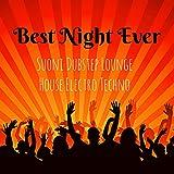 Lap Dance (Night Club)