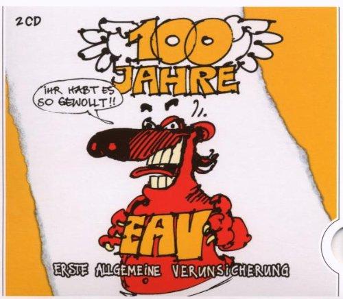 100 Jahre Eav (Discbox Slider)