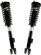 Prime Choice Auto Parts CST100284PR Pair of Complete Strut Assemblies