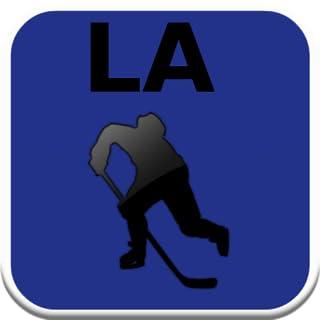 Los Angeles Hockey