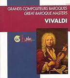 Great Baroque Masters Vivaldi
