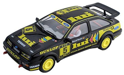 Ninco 530050600 - Sport LUI Ford Sierra Cosworth Fahrzeug