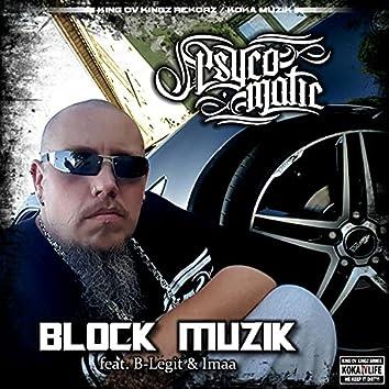 Block Muzik