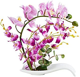 Best upside down vase centerpiece Reviews