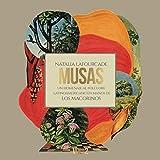 Musas (Un Homenaje Al Folclore Latinamerica En) 2
