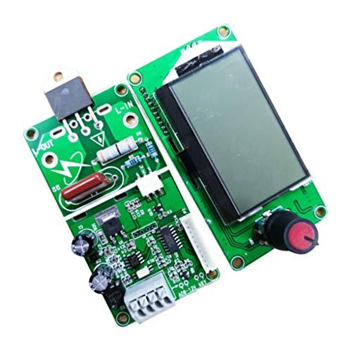 Shiwaki CA 9-12 V Placa Controladora de Transformador de Sol