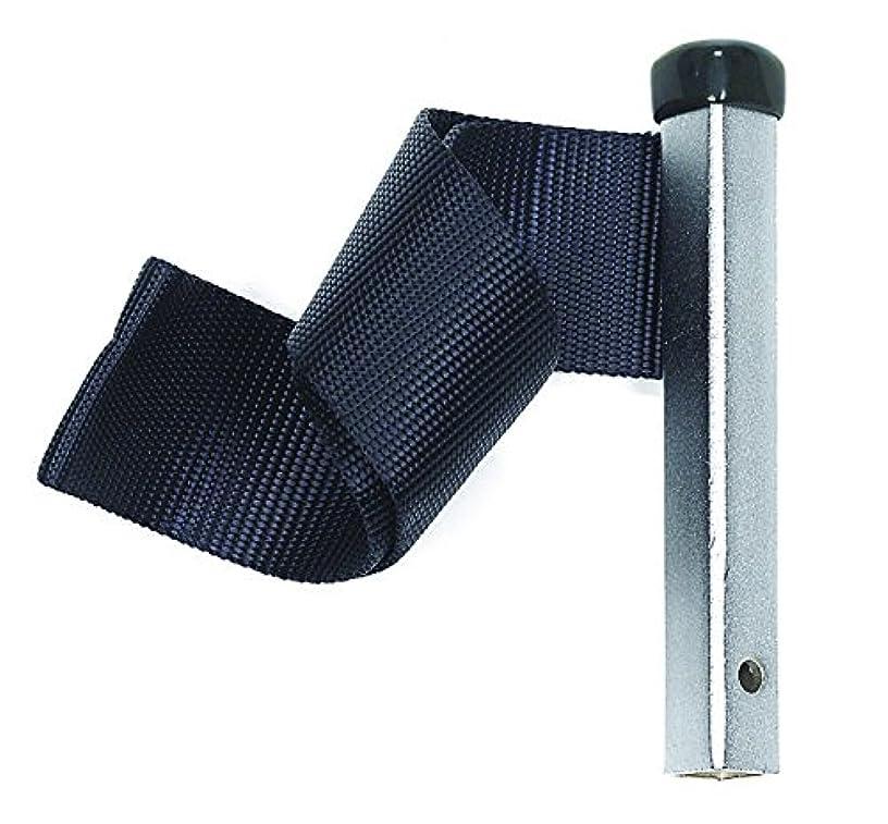 K-D Tools 3149 Nylon Strap Oil Flt Wrnch