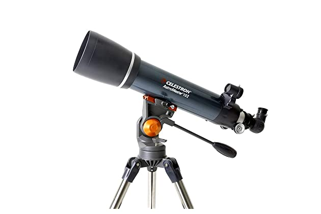 Best orion telescopes for adults | Amazon com