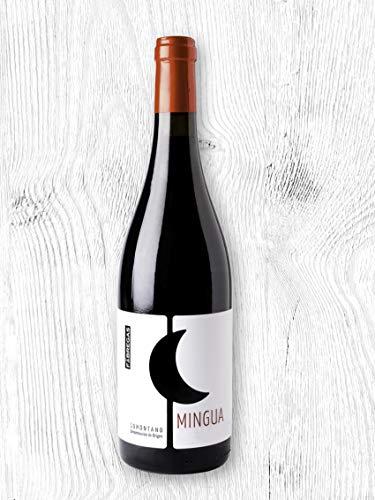 Caj de 6 botellas de Fábregas Mingua (Tinto, 6)