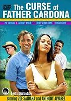 CURSE OF FATHER CARDONA (LA MALDICION DEL PADRE CA