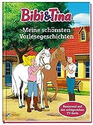pferdegeschichten für kinder zum online lesen oder ausdrucken