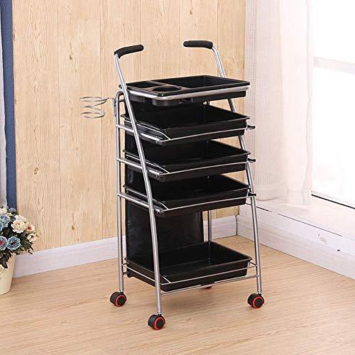 WZCC Old Chair Man Bain avec handicap/é Douche pliant Tabouret de douche Femmes enceintes Chaise de douche non-handicap/és Slip de bain Tabouret de bain