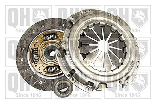 FERODO Kit Girante+Campana Sh 300 I 2007 FCG0107 Kit Girante con campana Kit of clutches and bells // Kit Clutch+Bell Sh 300 I 2007 FCG0107