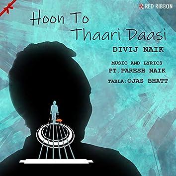 Hoon To Thaari Daasi