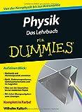 Physik für Dummies. Das...