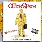 Office Space Soundtrack