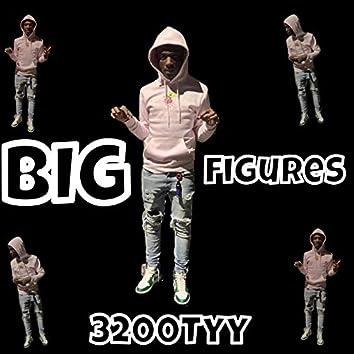 Big Figures