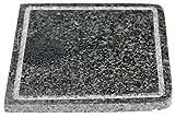 Severin 7229048 Stein-platte / Heißer Stein für RG2341 Raclette