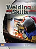 Small Product Image of Welding Skills