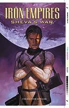 Iron Empires Volume 2: Shevas War