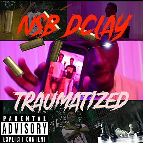 NSB DClay