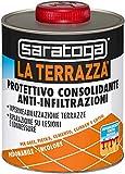 La Terrazza 2,5 Lt