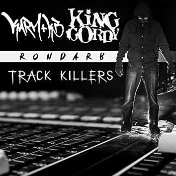 Track Killers
