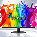 "Sceptre E248W-FPT 24"" FHD IPS LED Monitor"