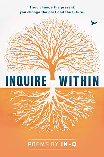 Inquire Within (English Edition)