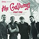Fight Fire: The Complete Recordings 1964-1967 [2 LP]
