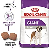 Royal Canin 35246 Giant Adult 15 kg – Hundefutter - 2