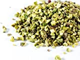 Pistacchio Granella/Farina Naturale 200 gr per dolci e salati