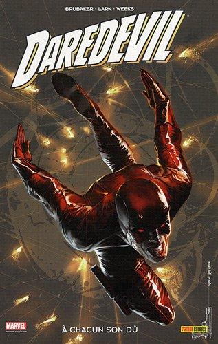 Daredevil T16 a chacun son du