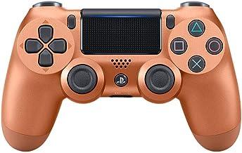 BBGBBG Wireless Controller for Playstation 4-limitedcopper
