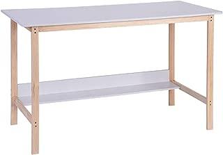 Best simple modern desks Reviews