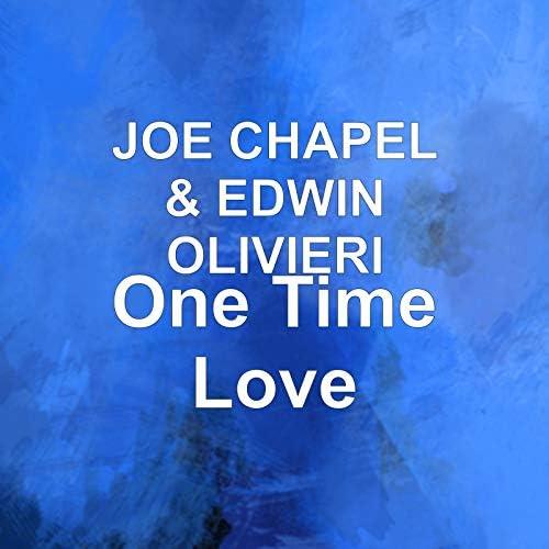 Joe Chapel & EDWIN OLIVIERI