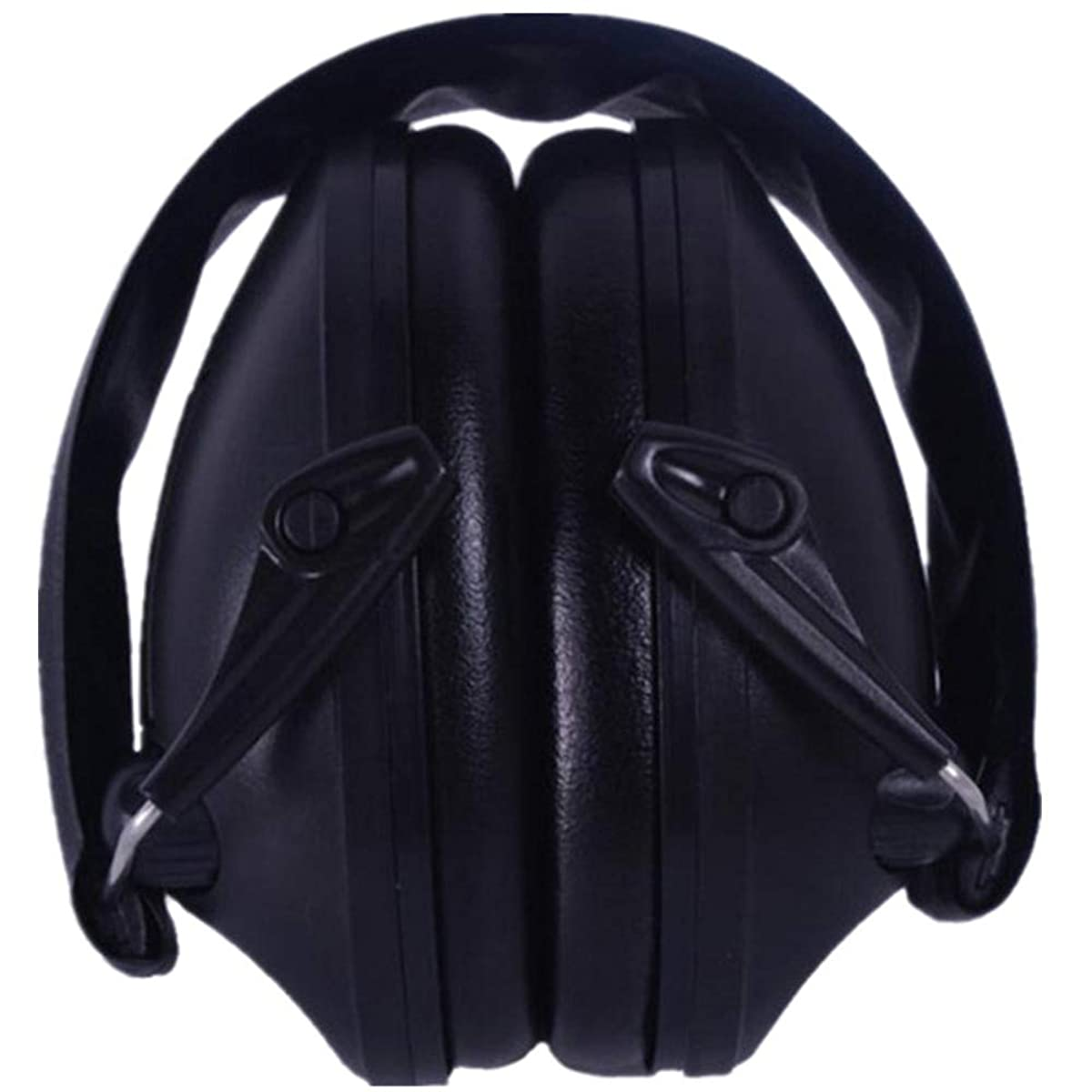 Snug Noise Cancelling Headphones Noise Reduction Soundproof Prevention Ear Muffs, Shooters Hearing Protection Ear Muffs, Adjustable Headset, Noise Cancelling Headphones, Ear Defenders Fits Adults to