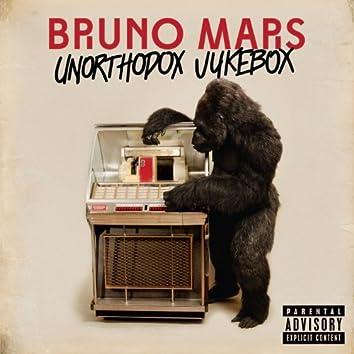 Unorthodox Jukebox (Deluxe Edition)