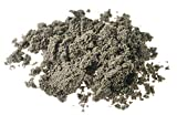 Teton-Black Olivine Fine-Mesh Water-Bonded Foundry Casting Sand (10lb)
