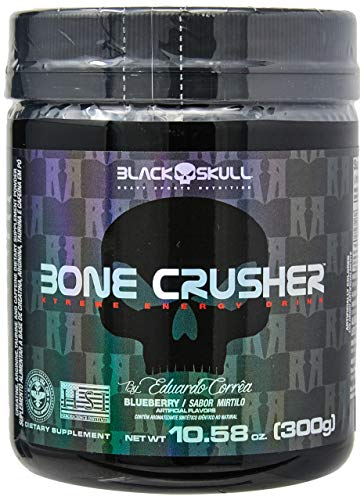 Blackskull USA Bone Crusher, 300 g