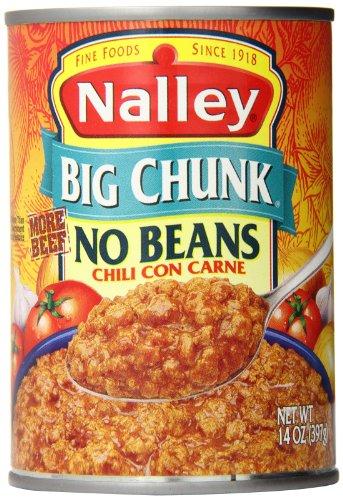 no bean chili - 7