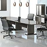 8ft - 16ft Modern Designer Conference Room...