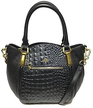 Best oryany handbags Reviews