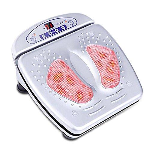 LL-Multifunktionale Fuß Physiotherapie Blutzirkulation fußfuss Massagegerät