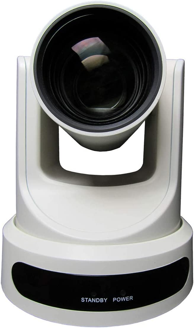 PTZOptics Live Streaming Online limited product Cameras - Shipping included with HDMI PTZ SDI an