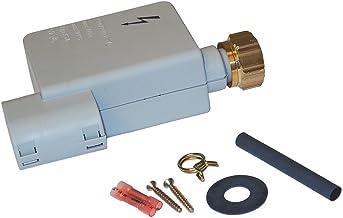 Aquastop Reparatursatz an 60er Spülmaschinen von Bosch / Siemens 091058, Constructa, Neff, AEG, Quelle