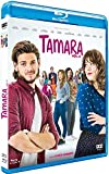 Tamara Vol.2 [Blu-Ray]