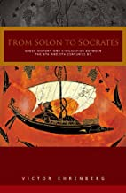 Best from solon to socrates Reviews