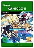 [page_title]-SWORD ART ONLINE Alicization Lycoris Premium Pass | Xbox One - Download Code
