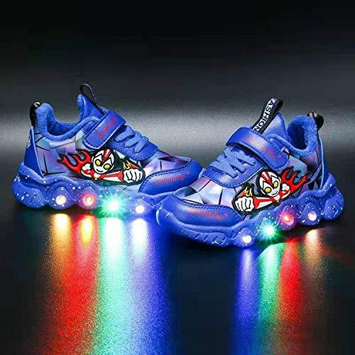 lidl schoenen licht